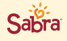 SabraLogo18_900
