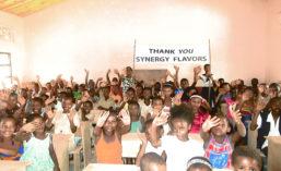 SynergyMadagascarSchool_1_900
