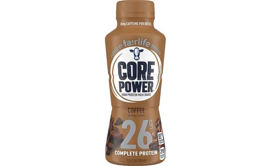 fairlife_CorePower_900