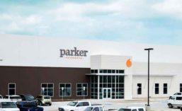 ParkerProdBuildings_900