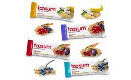Toosum_900