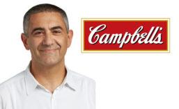 CampbellsExec0518_900