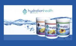 HydrationHealth_900