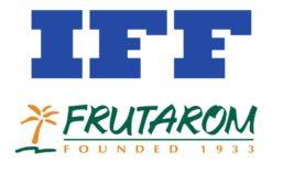 IFF_Frutarom_900