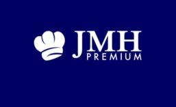 JMH_Premium_Logo_900