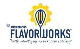 PepsiFlavorWorks_900