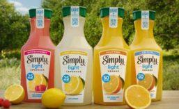 SimplyLight_900