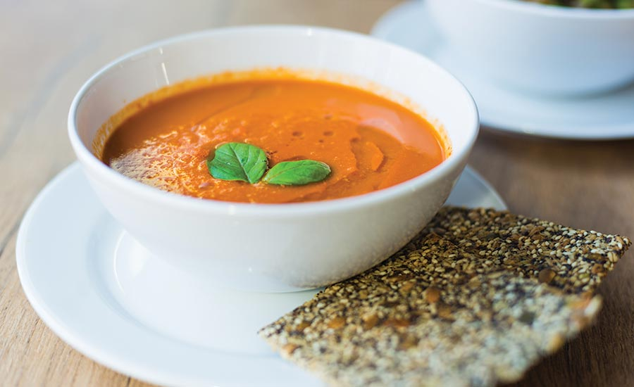 Artesa_Red-Pepper-Tomato-Bisque.jpg