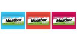 GreenSpace Brands Meatbar