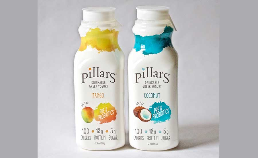 PillarsYogurt_900