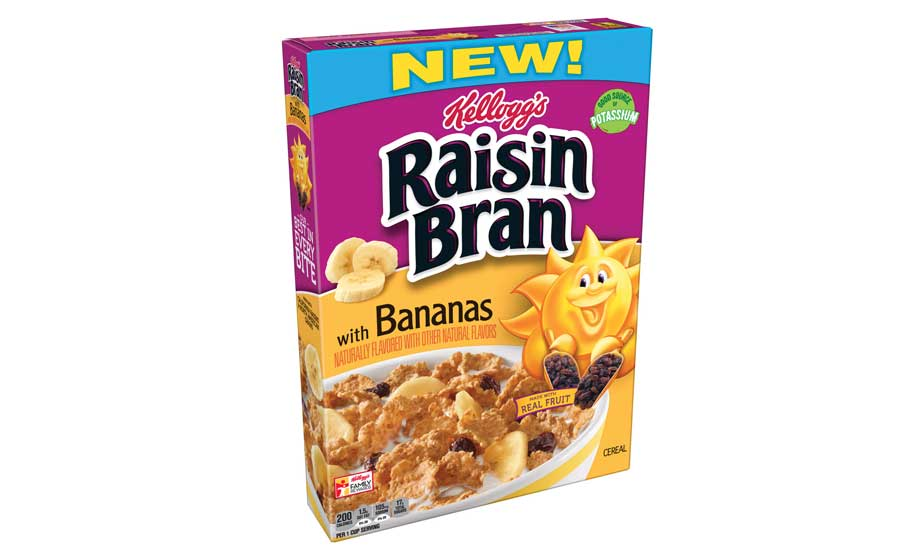 RaisinBranBananas_900