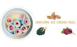 UnicornIceCream_900