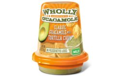 WhollyGuacCup_2_900