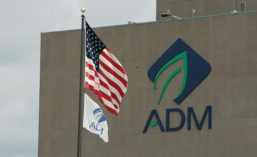 ADM_Flag_900