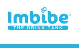 Imbibe_900