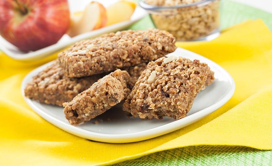 Ingredion Dietary Fibers 2018 07 02 Prepared Foods