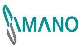 AmanoEnzyme_900
