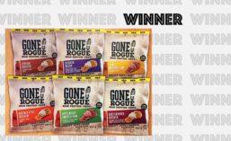 FavoriteProd_Winner_GoneRogue_900