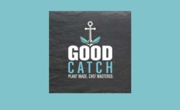 GoodCatchFoods_900