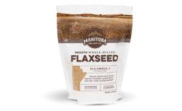 ManitobaFlaxseed_900
