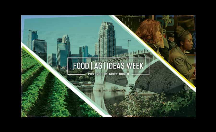 MinnFoodAgWeek_900