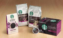 StarbucksNestle_900