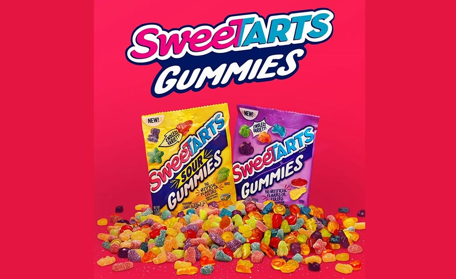 SweetTartsGummies_900