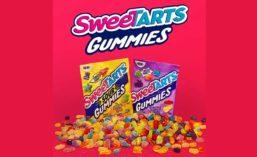 SweetTartsGummies_900