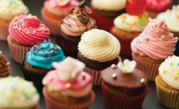 iStock_Cupcakes_900