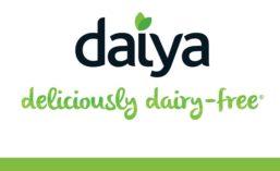 Daiya_18_900