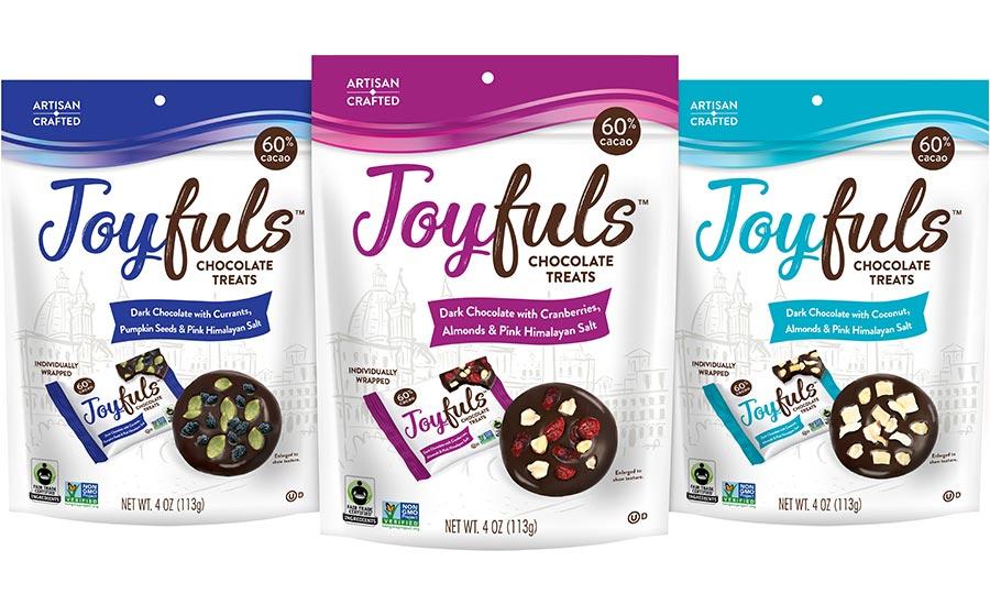 Joyfuls_900