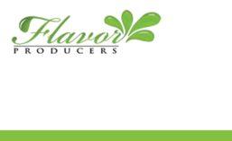 FlavorProducers_900