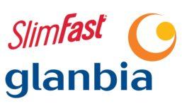 GlanbiaSlimfast_900