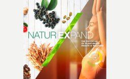 Naturex_1018_900