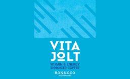 VitaJoltRonocco_900
