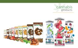 CannabisConf_1_900
