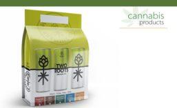 CannabisSuppBev1_900