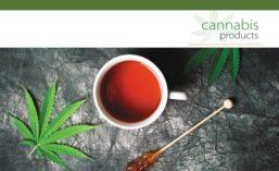 Cannabis_Ing_900