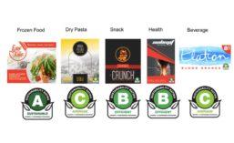 FoodPack1118_900