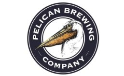 PelicanBrewing1118_900