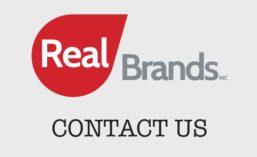 RealBrands_900