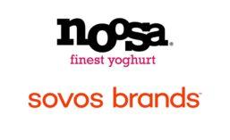 noosa_Sovos_900