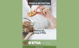 BTSA_Brochure_900