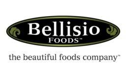BellisioFoods_900