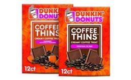 CoffeeThins_900