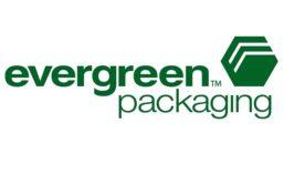EvergreenPackaging_900