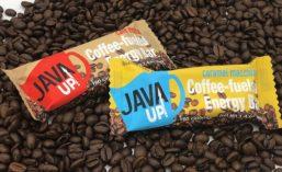 JavaUp_900