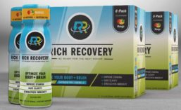 RichRecovery_1_900
