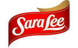 SaraLee_900