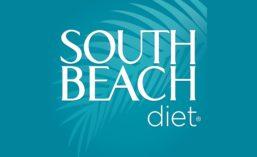 SouthBeachDiet_900